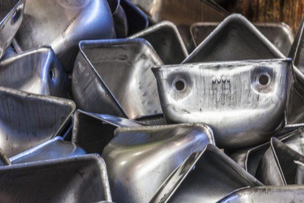 Mille-srl-soluzioni meccaniche-smaltimento57