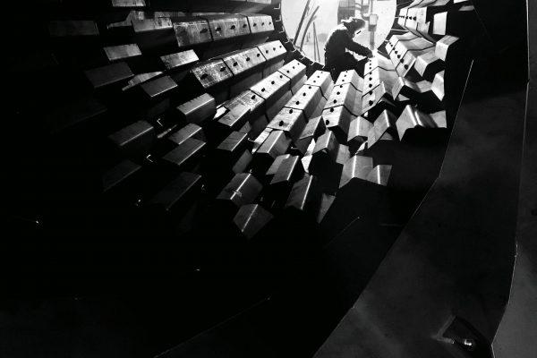 galleria-realizzazione-componenti-industriali-millesrl2