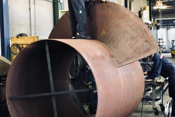 galleria-realizzazione-componenti-industriali-millesrl5