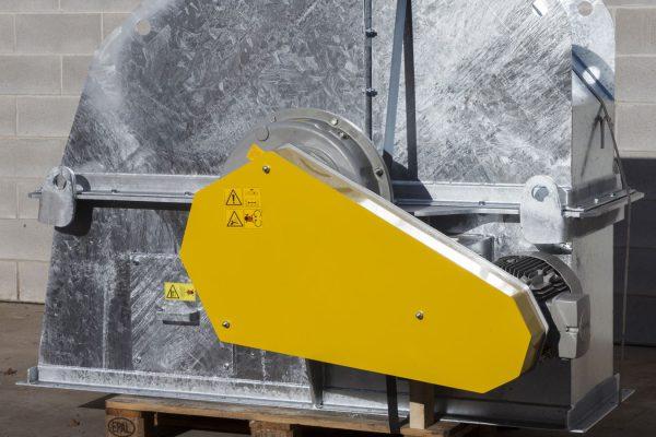 elevatori-Mille-srl-soluzioni meccaniche6