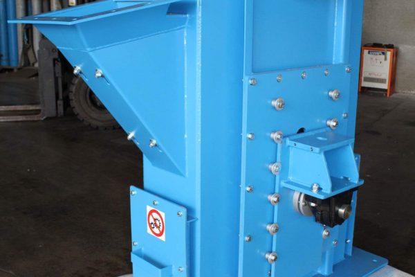 elevatori-a-tazze-Mille-srl-soluzioni meccaniche-smaltimento01