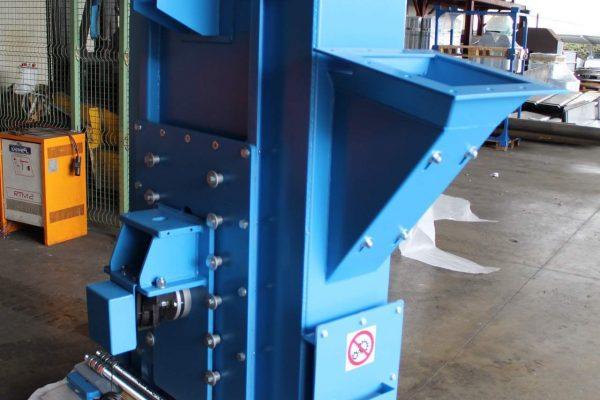 elevatori-a-tazze-Mille-srl-soluzioni meccaniche-smaltimento02