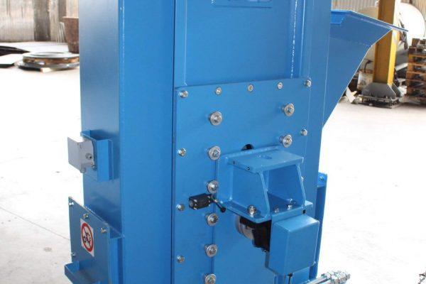 elevatori-a-tazze-Mille-srl-soluzioni meccaniche-smaltimento03