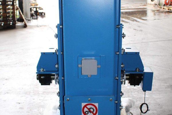 elevatori-a-tazze-Mille-srl-soluzioni meccaniche-smaltimento04