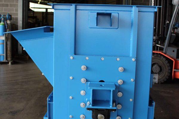 elevatori-a-tazze-Mille-srl-soluzioni meccaniche-smaltimento05