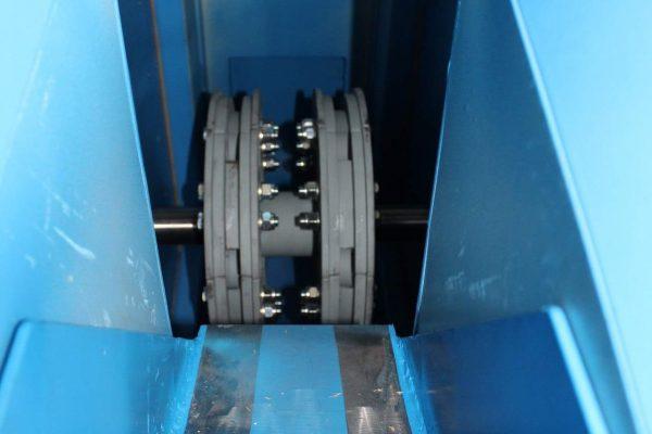 elevatori-a-tazze-Mille-srl-soluzioni meccaniche-smaltimento07