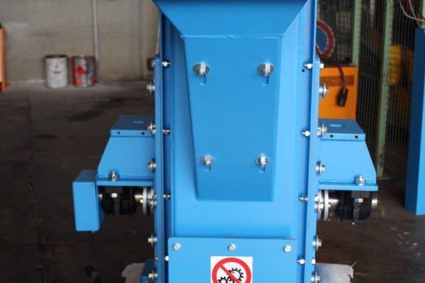 elevatori-a-tazze-Mille-srl-soluzioni meccaniche-smaltimento08