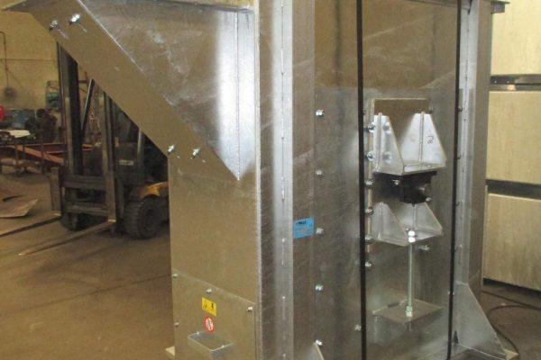 elevatori-a-tazze-Mille-srl-soluzioni meccaniche-smaltimento09