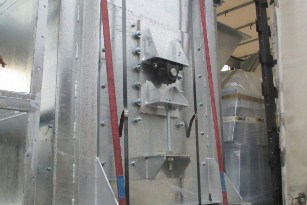 elevatori-a-tazze-Mille-srl-soluzioni meccaniche-smaltimento10