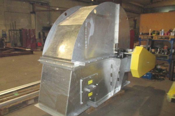 elevatori-a-tazze-Mille-srl-soluzioni meccaniche-smaltimento3