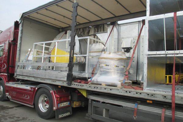 elevatori-a-tazze-Mille-srl-soluzioni meccaniche-smaltimento6