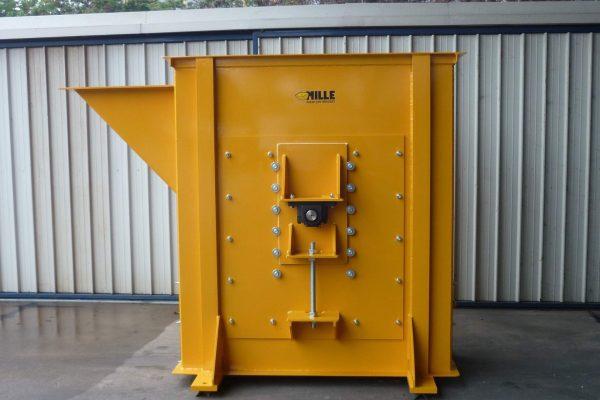 elevatori-a-tazze-Mille-srl-soluzioni meccaniche-smaltimento8