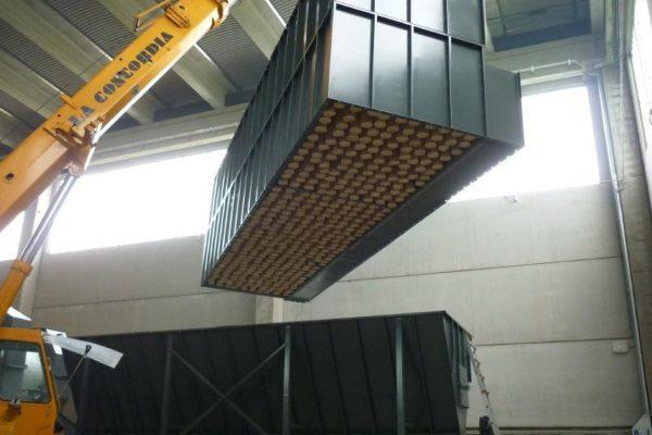 filtri-a-maniche-e-cilindri-essicatori-millesrl1