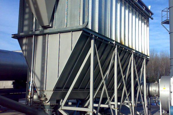 filtri-a-maniche-e-cilindri-essicatori-millesrl2
