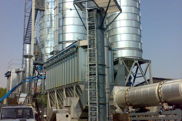 filtri-a-maniche-e-cilindri-essicatori-millesrl3