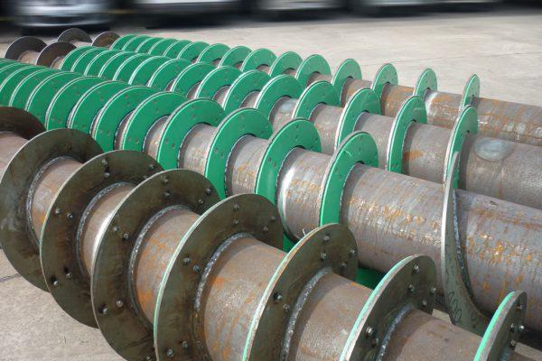 rotori-di-grosse-dimensioni-millesrl-1