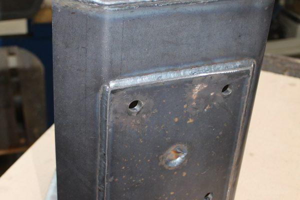tazze-elettrosaldate-7-Mille-srl-soluzioni meccaniche-smaltimento