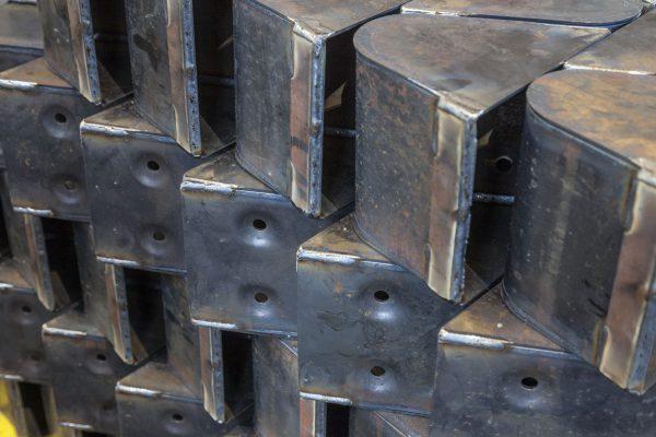 tazze-elettrosaldate-Mille-srl-soluzioni meccaniche-smaltimento4