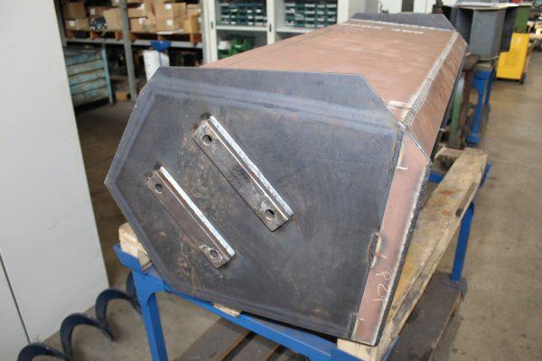 tazze-elettrosaldate1-Mille-srl-soluzioni meccaniche-smaltimento