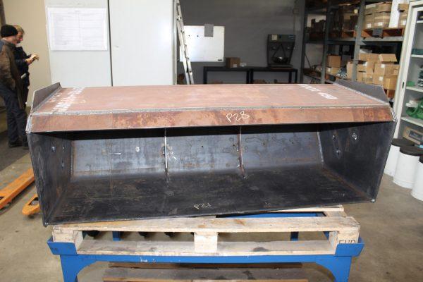 tazze-elettrosaldate11-Mille-srl-soluzioni meccaniche-smaltimento