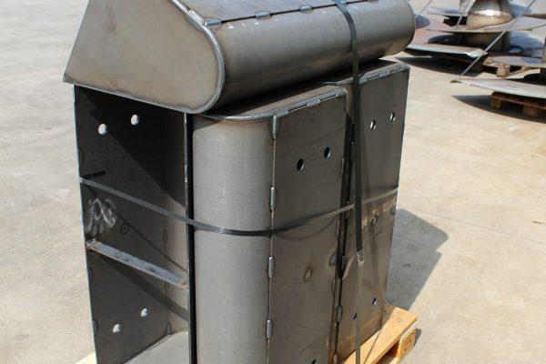 tazze-elettrosaldate3-Mille-srl-soluzioni meccaniche-smaltimento