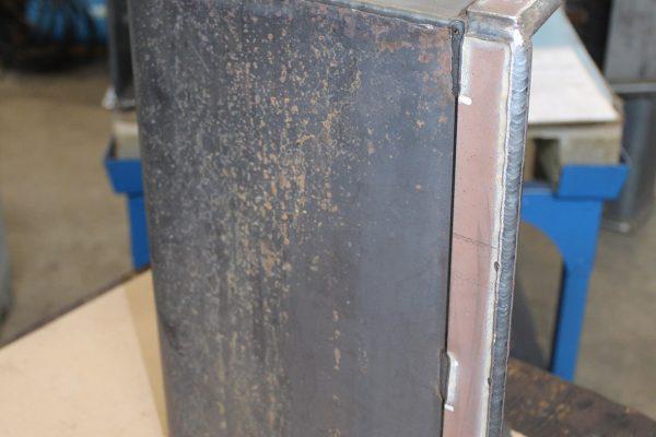 tazze-elettrosaldate8-Mille-srl-soluzioni meccaniche-smaltimento
