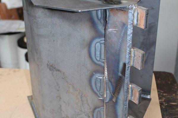 tazze-elettrosaldate9-Mille-srl-soluzioni meccaniche-smaltimento