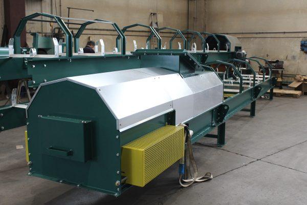 trasportatori2-Mille-srl-soluzioni meccaniche-smaltimento
