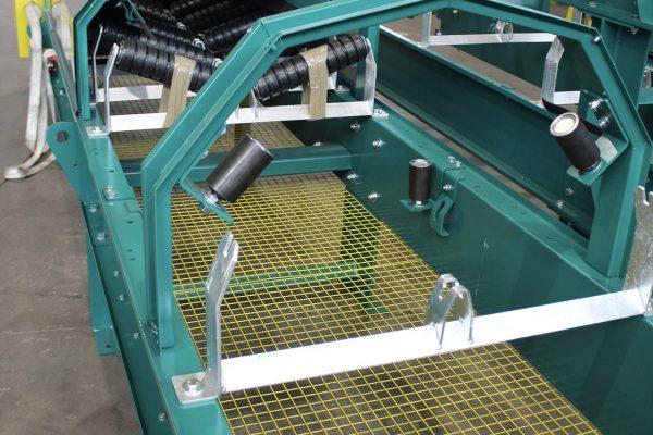 trasportatori3-Mille-srl-soluzioni meccaniche-smaltimento