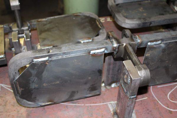 catene-raschianti-Mille-srl-soluzioni meccaniche-smaltimento1