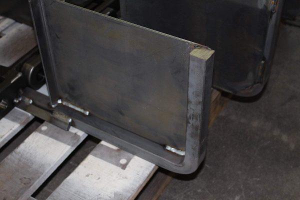 catene-raschianti-Mille-srl-soluzioni meccaniche-smaltimento4