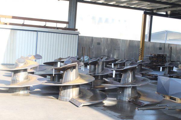 coclee-verticali-Mille-srl-soluzioni meccaniche-smaltimento1