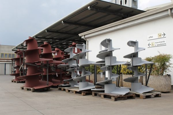 coclee-verticali-Mille-srl-soluzioni meccaniche-smaltimento2