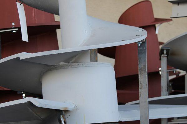 coclee-verticali-Mille-srl-soluzioni meccaniche-smaltimento5