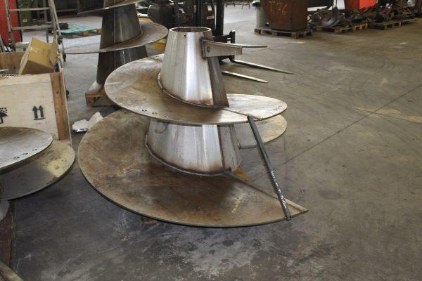 coclee-verticali-Mille-srl-soluzioni meccaniche-smaltimento6