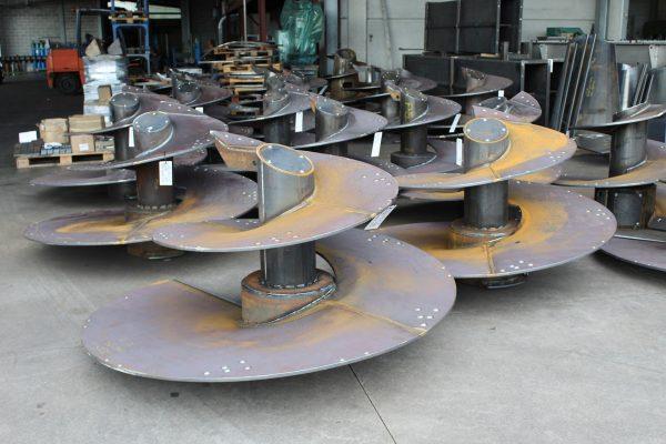 coclee-verticali-Mille-srl-soluzioni meccaniche-smaltimento7