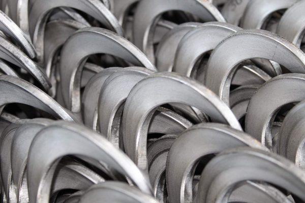 spirali-da-piatto-Mille-srl-soluzioni meccaniche-smaltimento1