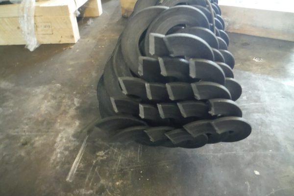 spirali-da-piatto-e-stampate-a-settori1