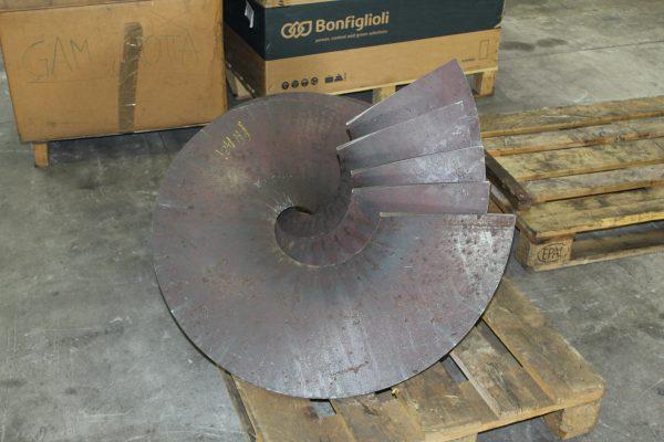 spirali-da-piatto-e-stampate-a-settori4