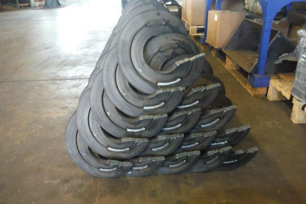 spirali-da-piatto-e-stampate-a-settori4b