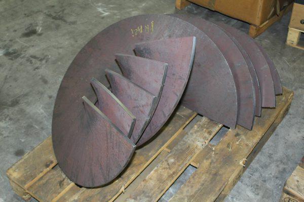 spirali-da-piatto-e-stampate-a-settori5