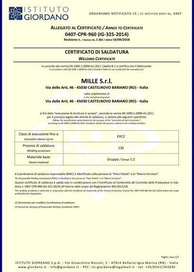 certificato-UNI-EN-1090-1-2009-2-mille-srl